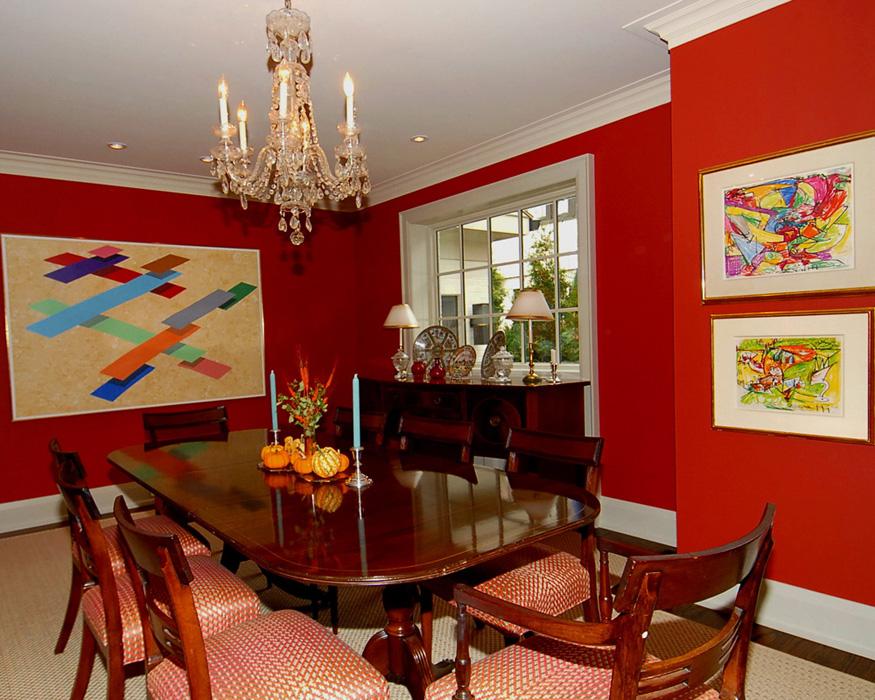 Custom Home Builders Renovations Design Esto Construction Co Limited Toronto Area Custom