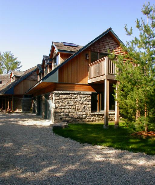 Custom Home Designs Toronto: Custom Home Builders, Renovations, Design